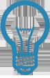 TSA Group Delft bv - Solutions